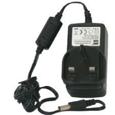 Roberts 9v Radio Adaptor for Sound 37 Genuine Replacement Part 100543
